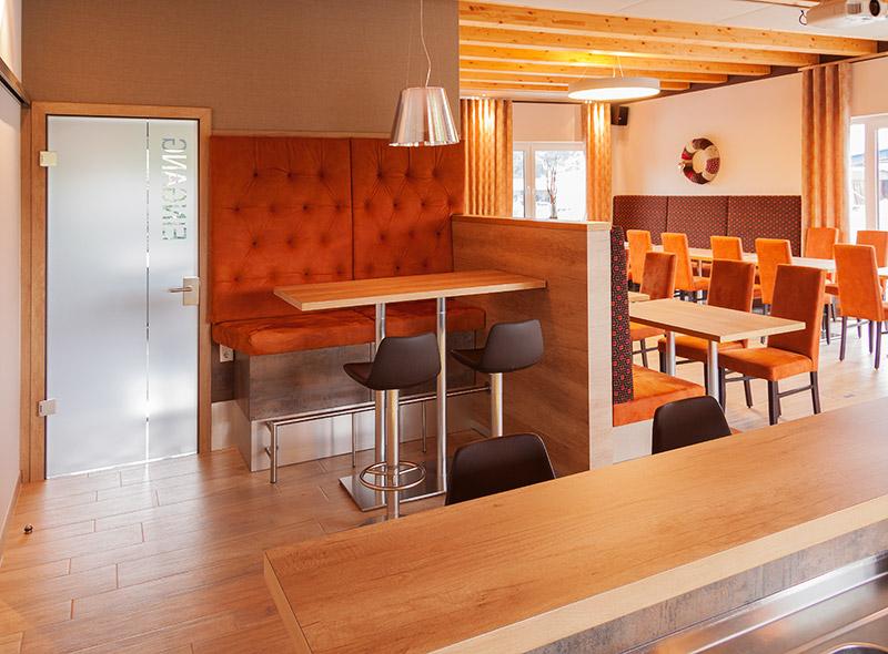 veranstaltungsraum bauunternehmung growe hagemeier gmbh wohnungsbau landwirtschaftsbau. Black Bedroom Furniture Sets. Home Design Ideas